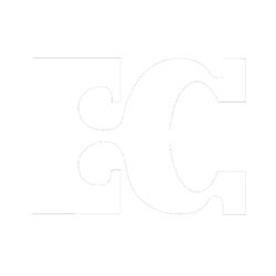 アトリエ EC