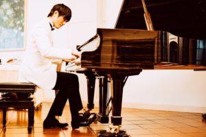 Yuhei Matsunaga Official Web Site