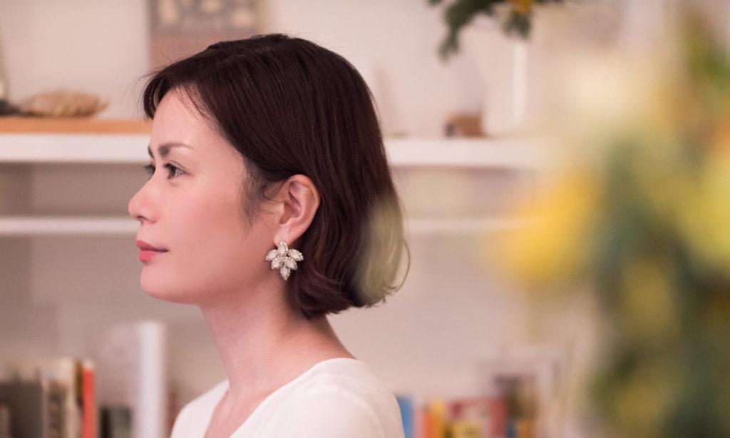 Sachiyo Nayuki Official Web Site